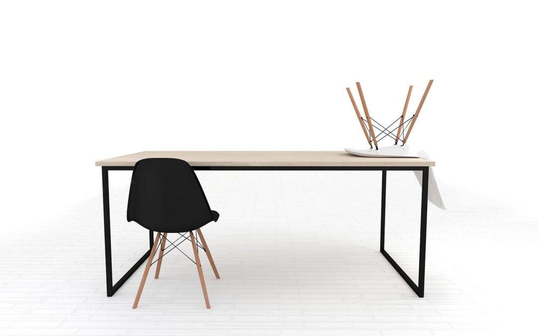 Stół do jadalni – BASIC FYRA