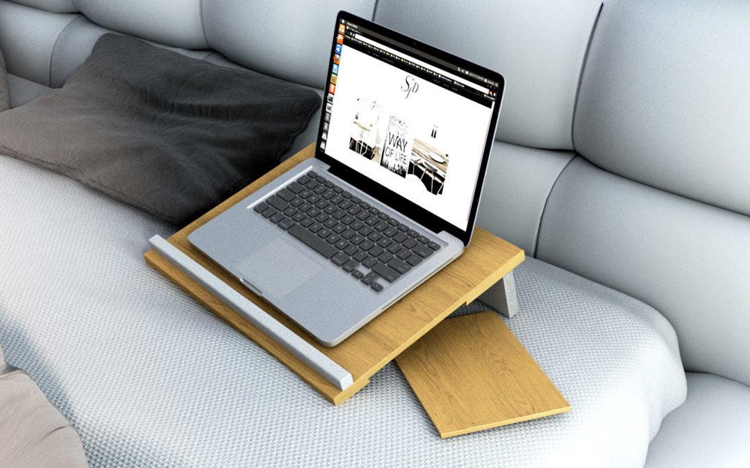 Stolik pod laptopa – VEN II
