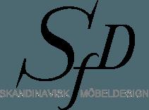 Meble w stylu skandynawskim | SFD SKANDINAVISK MÖBELDESIGN