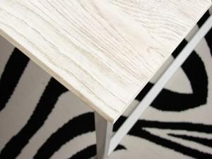 stol_do_jadalni_FEM_SFD