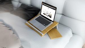 stolik-pod-laptopa-VEN-SFD-0011