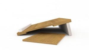 stolik-pod-laptopa-VEN-SFD-0012