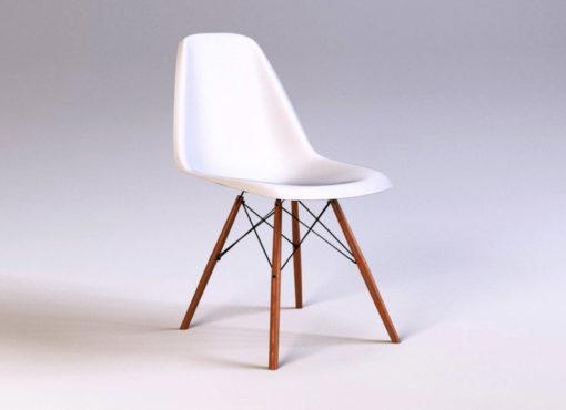 Krzesło – S001