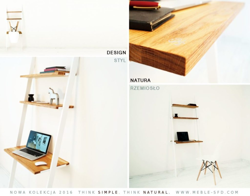 skandynawski-design-biurko-SFD-2016