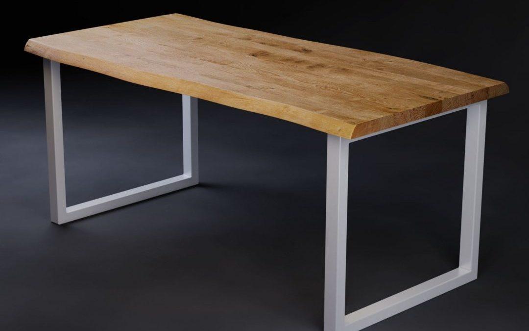Stół do jadalni – RÅ