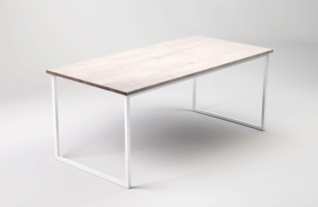 Stół BASIC FEM
