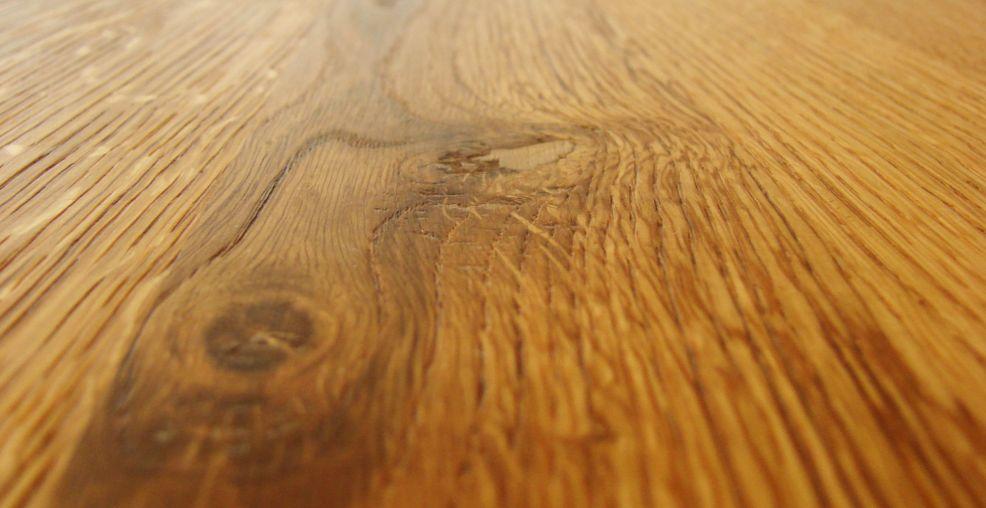 lite drewno dębowe