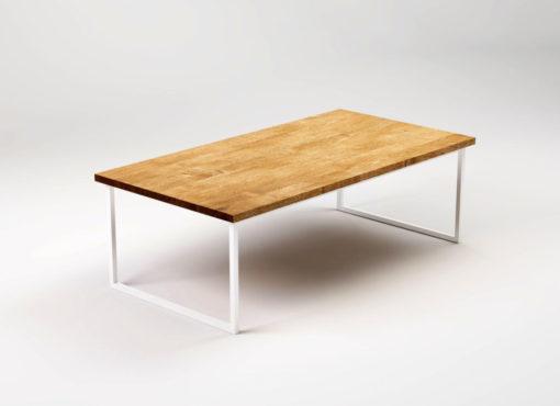 stolik w stylu skandynawskim do salonu