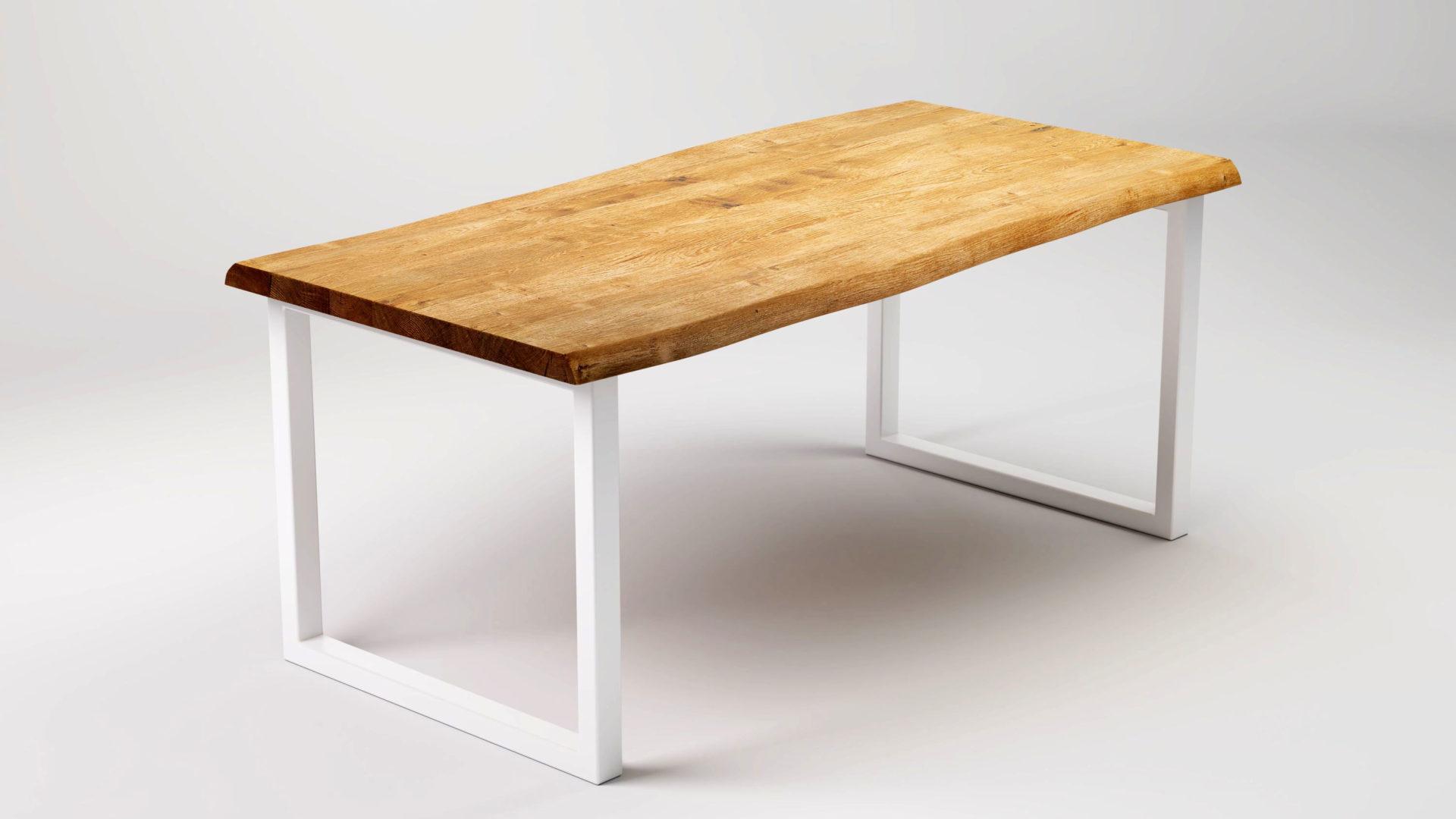 Stół Rozkładany Do Jadalni Basic Listig Sfd Meble