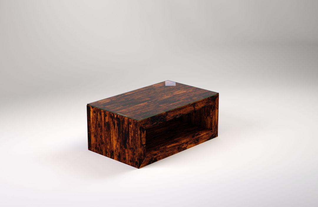 stolik-kawowy-drewniany-robust