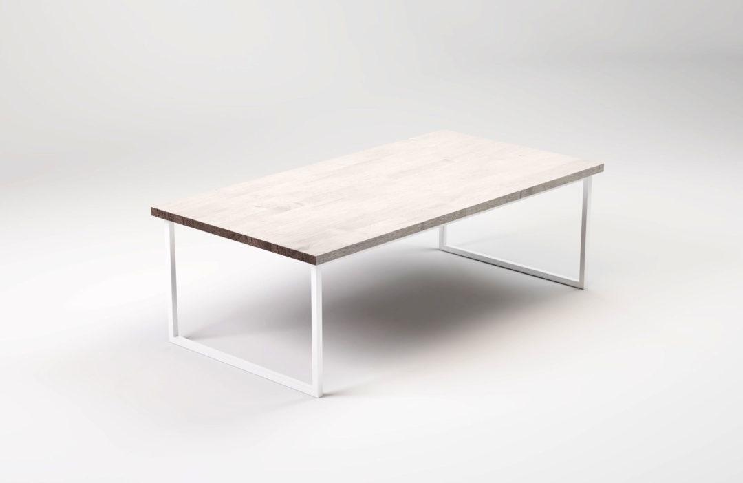 stoliki-kawowe-drewniane-en