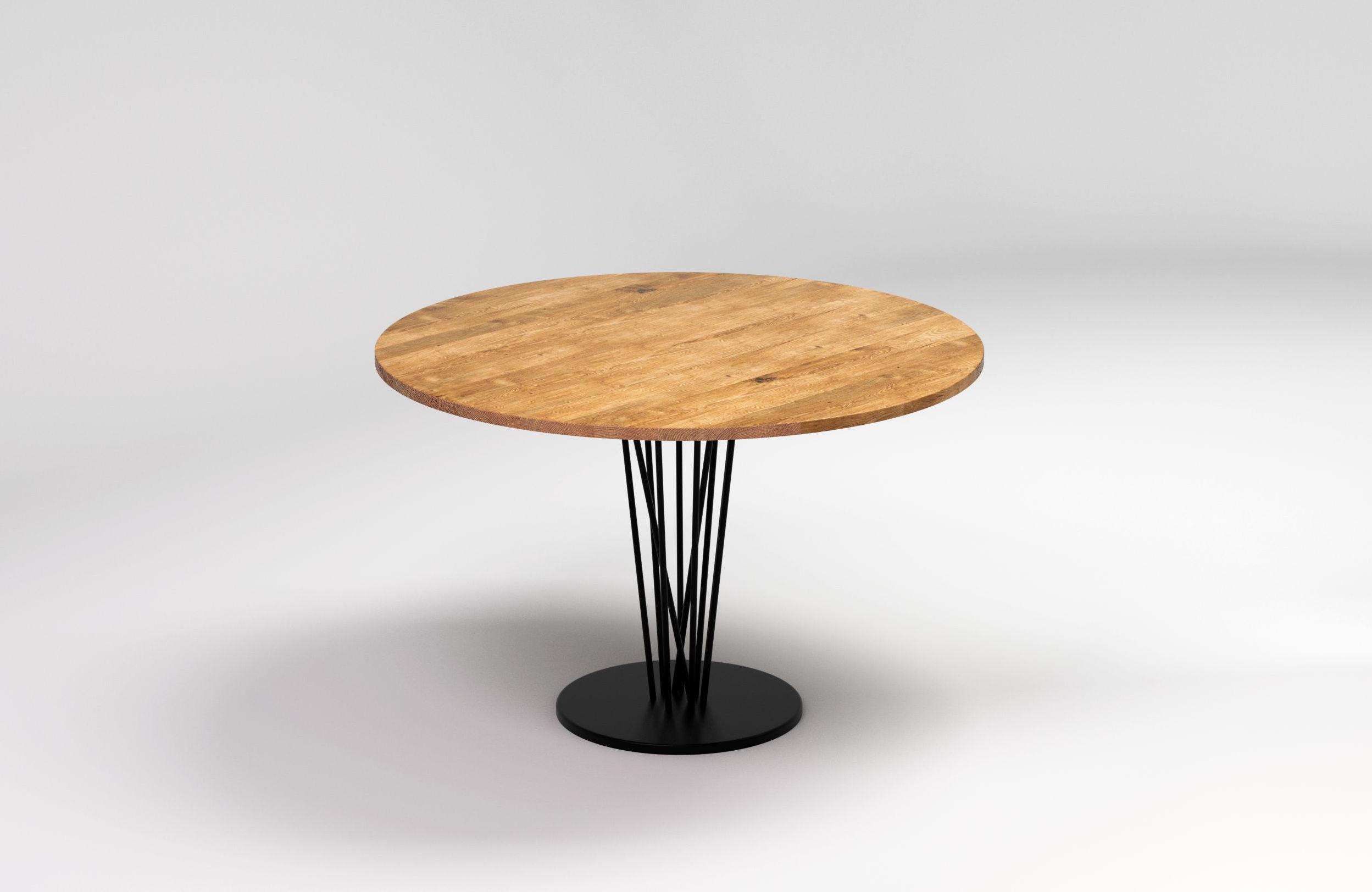 okragly-stol-basic-elva-ikona2