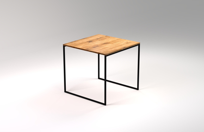 kwadratowy-stol-kvadrat-black-ikona