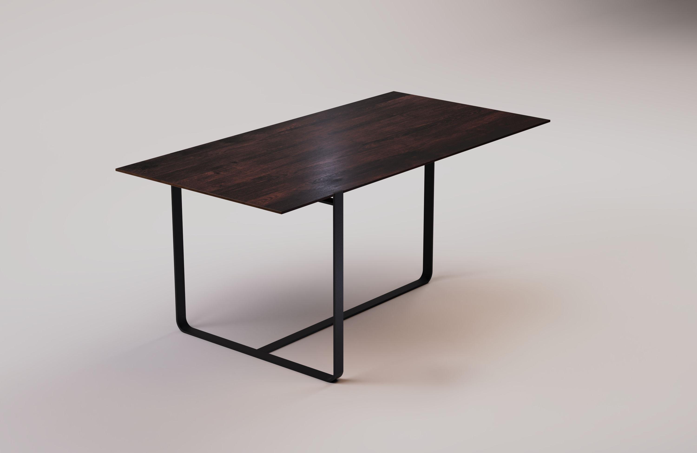 stoły-do-jadalni-nowoczesne-EM-sfd-ikona