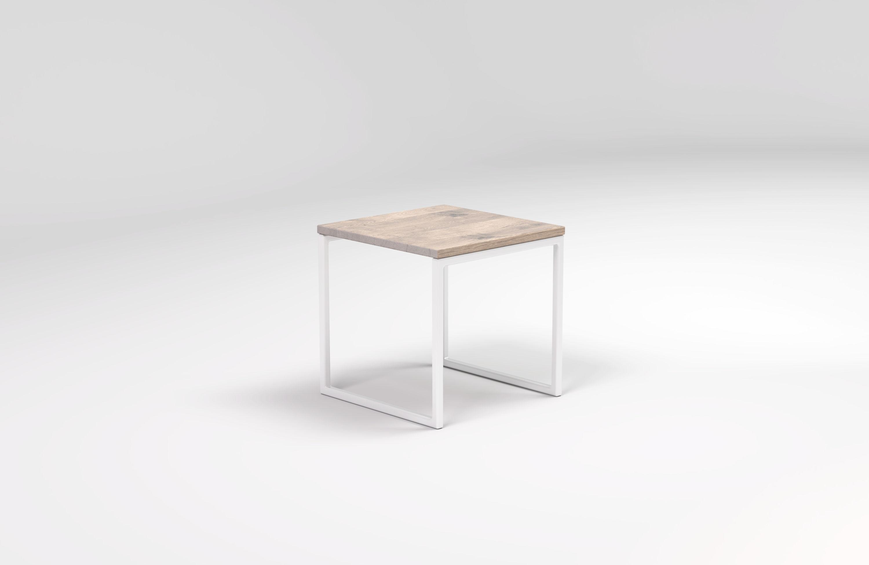 stolik-kawowy-nowowczesny-sfd-light-kub-white-ikona
