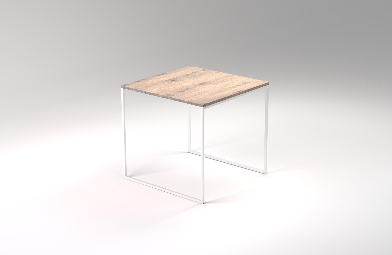 stoly-nowoczesne-kvadrat-white-sfd-ikona